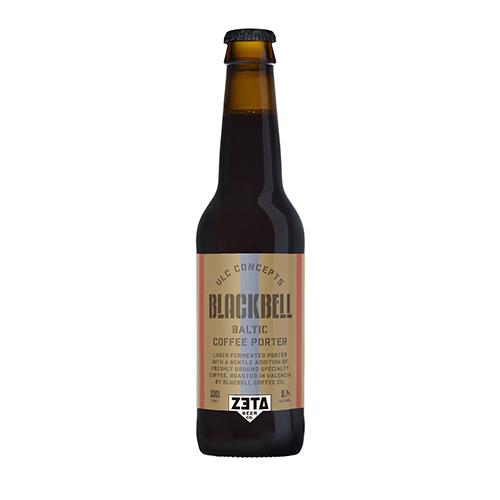 BLACKBELL_cerveza_ZETA_baltic_coffee_porter