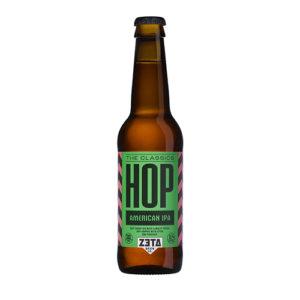 HOP_IPA